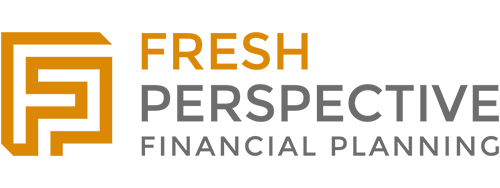 Fresh Perspective Financial Planning